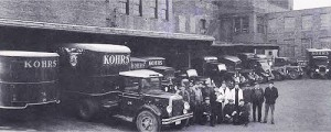 Kohrs_Packing_Company-_2