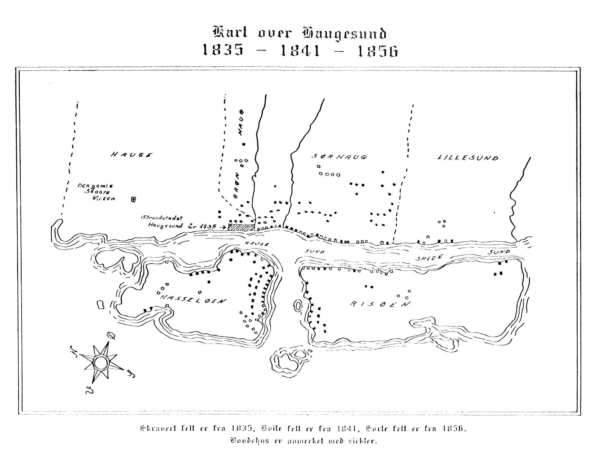 Haugesund_1835-41-56_big