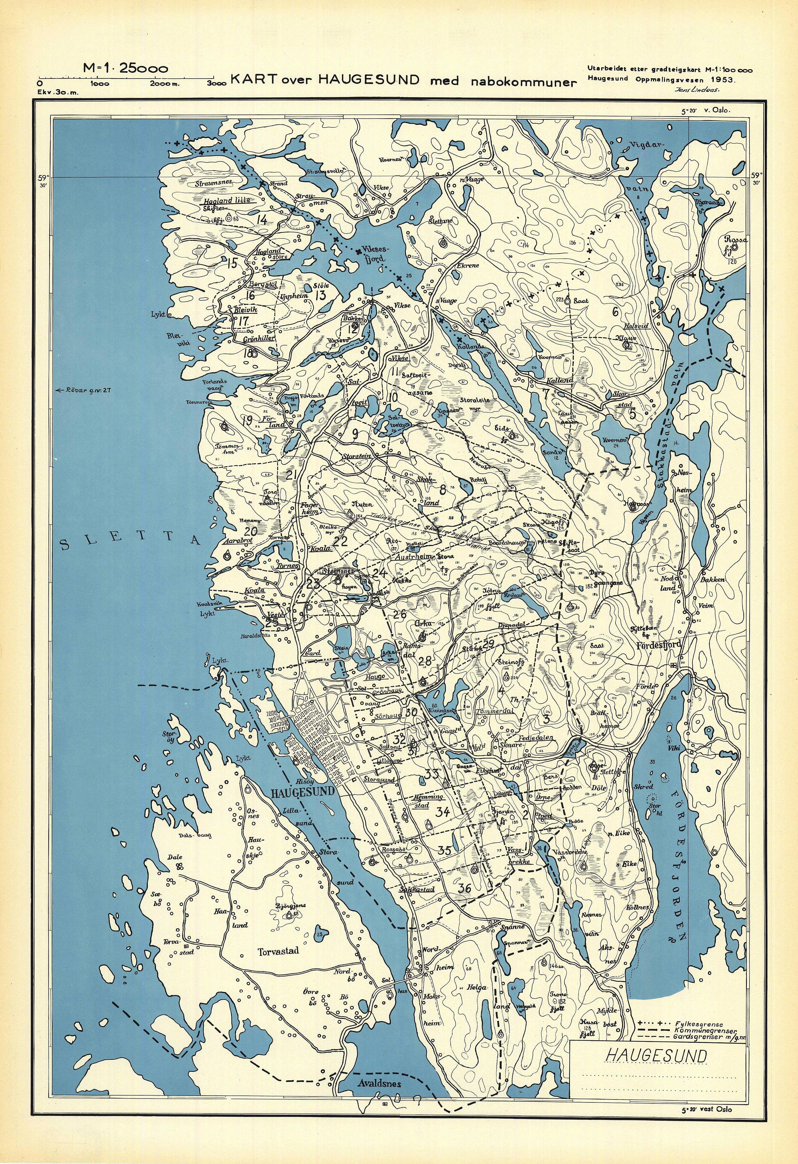 Haugesund_1953_kommuner_big