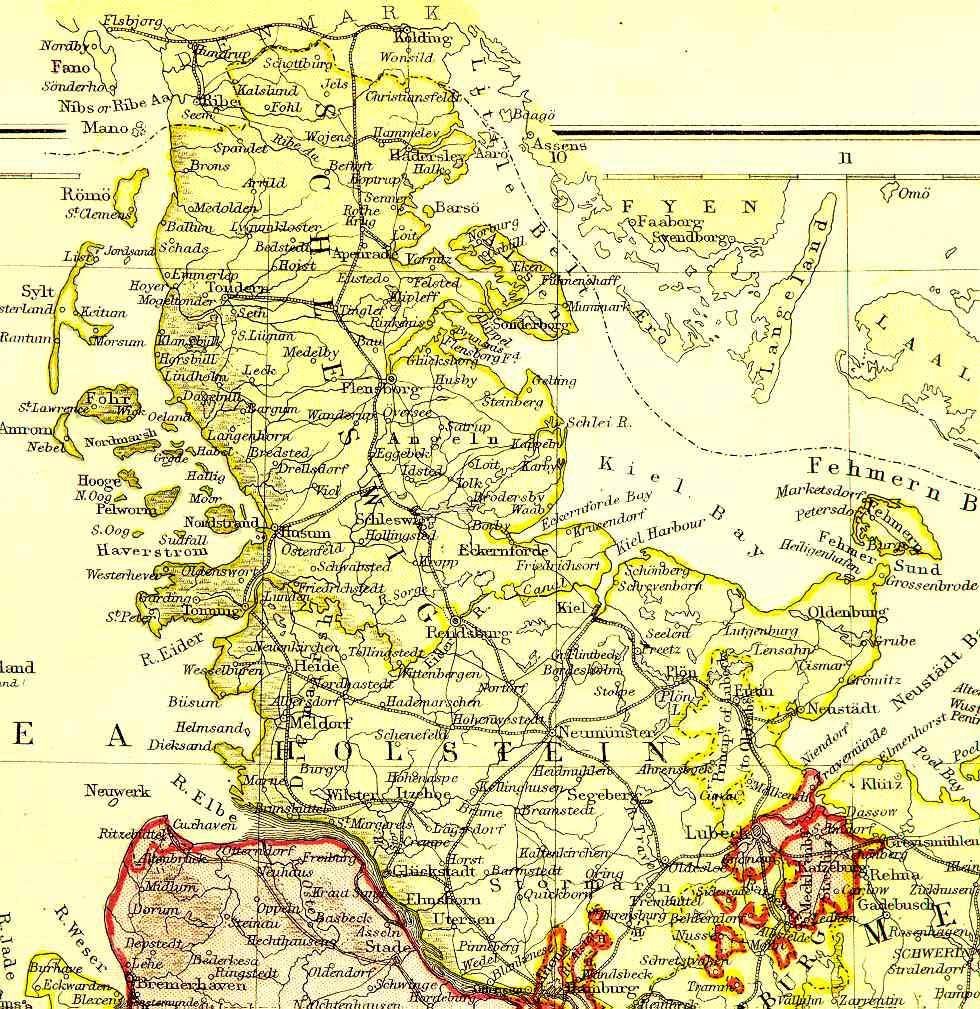 Schleswig-Holstein_1882_big