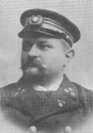 Valdemar Johannes Gundel