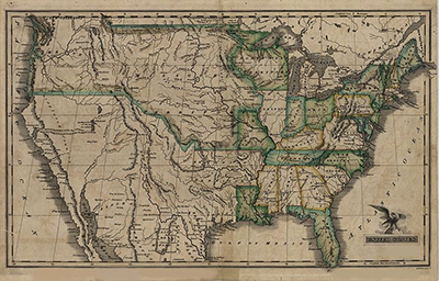old_usa_map