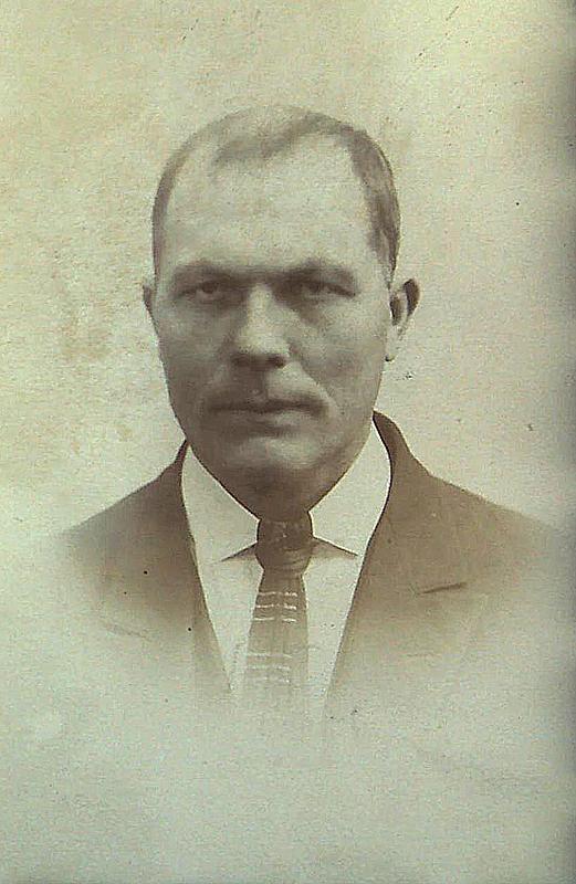 Mathias Kvalevaag