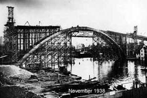 Risøybron